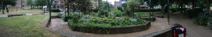 Sunken_Garden