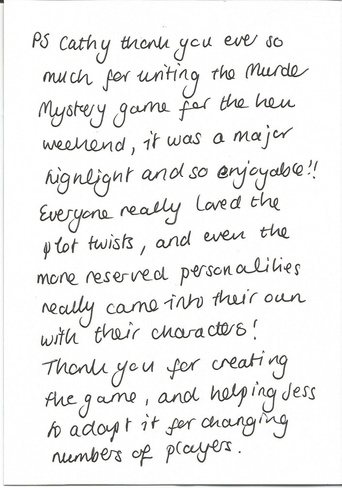 hen-night-testimonial