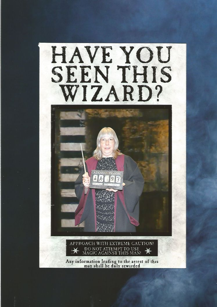 wizard-wanted