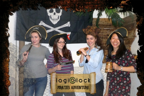 Logiclock_14-22-07-2017_Pirates_adventure