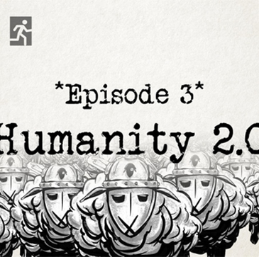 humanity-2